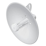 POWER BEAM M5 5GHZ 22DBI 300MM DISH