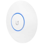 ACCESS POINT UAP INDOOR 2,4GHZ 300MBPS