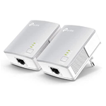 POWER LINE ADAPTER 500MBPS KIT